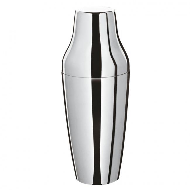 Shaker Sphera 500ml