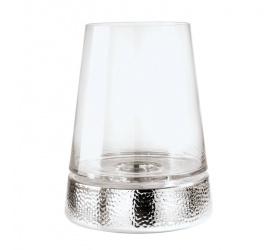 Świecznik Home&Design 27x35,5cm