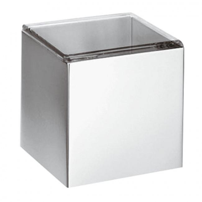 Pojemnik na miód z pokrywką Sky 5,2cmx6cm