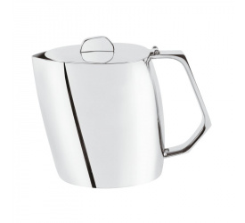 Dzbanek Sphera 1l do kawy