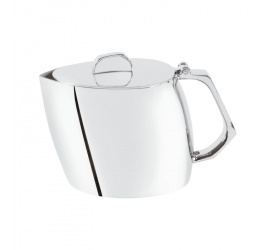 Dzbanek Sphera 600ml do herbaty