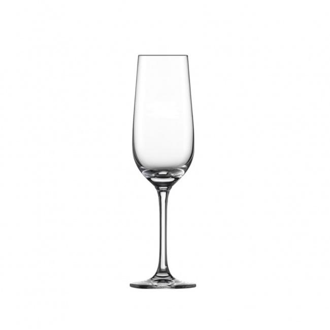 Kieliszek Bar Special 118ml do sherry