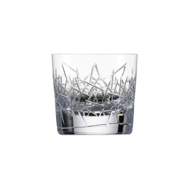 Szklanka Hommage Glace 284ml do whisky