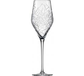 Kieliszek Hommage Glace do szampana