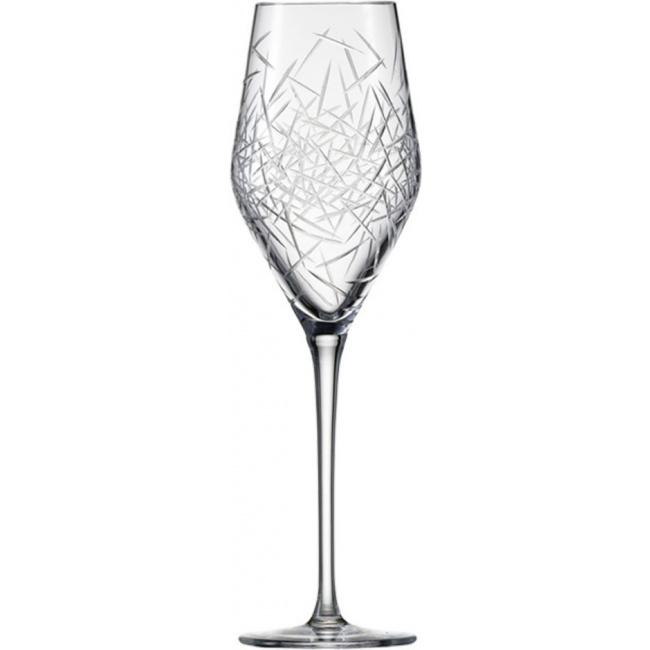 Kieliszek Hommage Glace 270ml do szampana