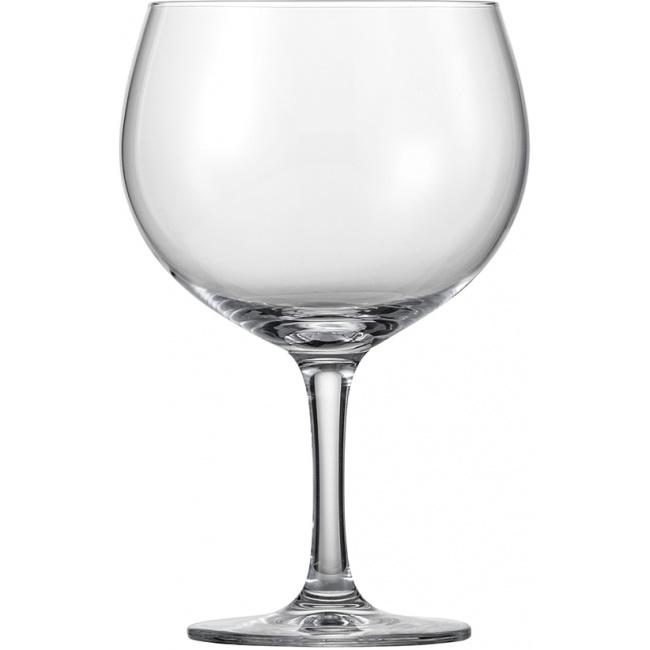 Kieliszek Bar Special 710ml gin tonic