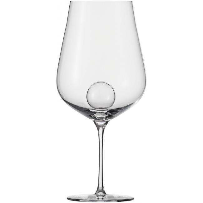 Kieliszek Air Sense 843ml do wina czerwonego