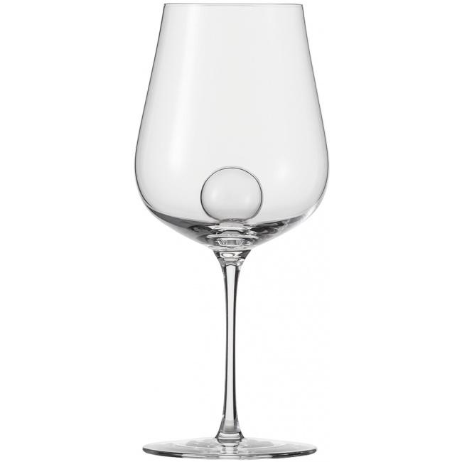 Kieliszek Air Sense 441ml do wina białego