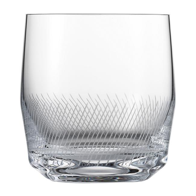 Szklanka Upper West 510ml do whisky
