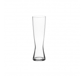 Szklanka Tall Pilsner 330ml do piwa