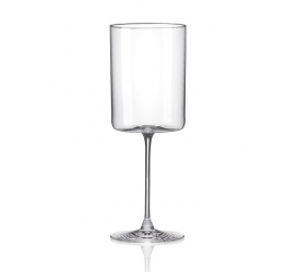 Kieliszek Medium 340ml do wina