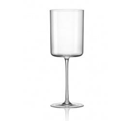 Kieliszek Medium 420ml do wina białego