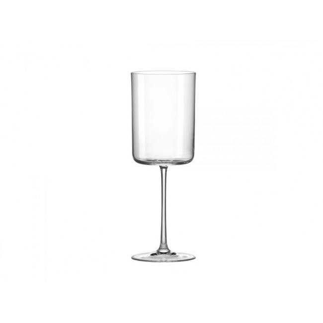 Kieliszek Medium 500ml do wina czerwonego