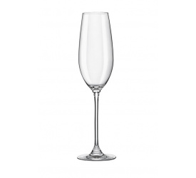 Kieliszek Spirit Flute 240ml do szampana