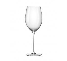 Kieliszek Spirit 480ml do wina czerwonego