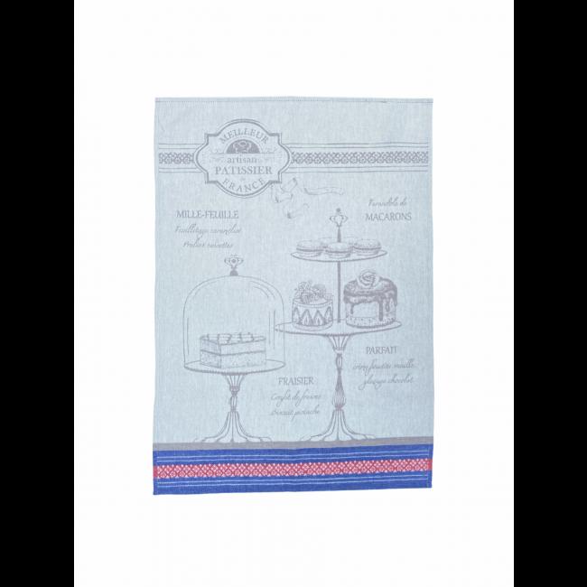 Ręcznik kuchenny 50x70cm