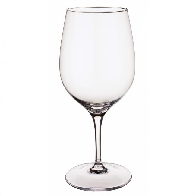 Kieliszek Entree 480ml do wina czerwonego