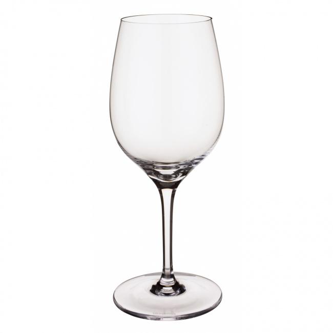 Kieliszek Entree 300ml do wina białego