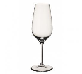 Kieliszek Entree 250ml do szampana