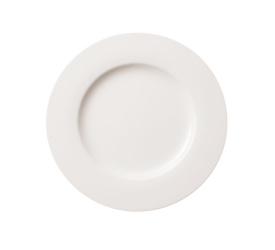 Talerz Twist White 27cm