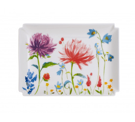 Miseczka Anmut Flowers Gifts 17x13cm