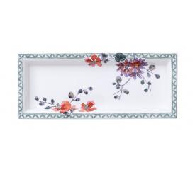 Miseczka Artesano Provencal Verdure Gifts 23,6x9,7cm