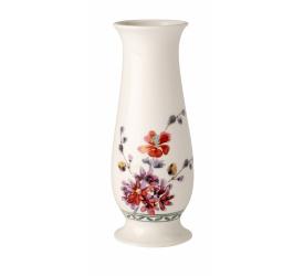 Świecznik Artesano Provencal Verdure Gifts 20cm