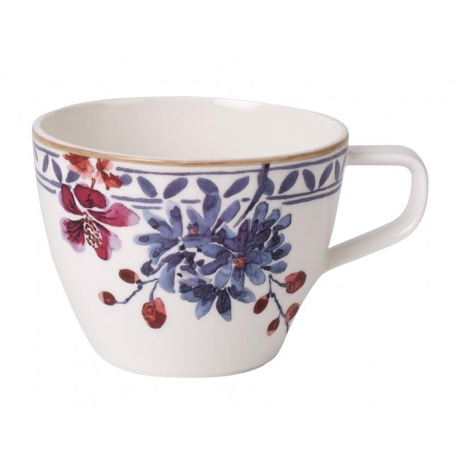 Filiżanka Artesano Provencal Lavender 250ml do kawy
