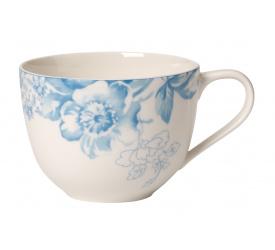 Filiżanka Floreana Blue 230ml do kawy