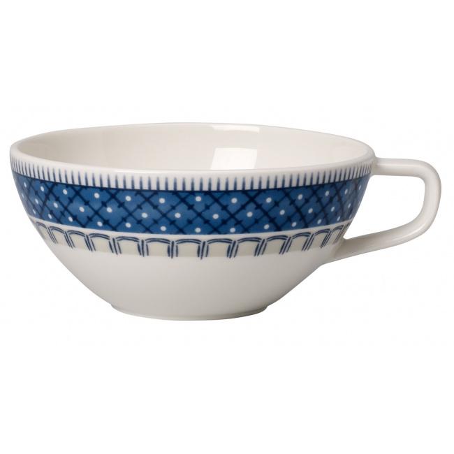 Filiżanka Casale Blu 240ml do herbaty