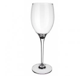 Kieliszek Maxima 370ml do wina białego