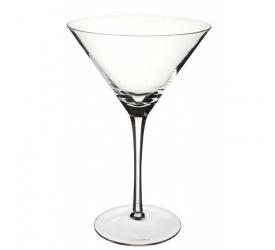 Kieliszek Maxima 300ml do martini
