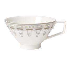 Filiżanka La Classica Contura 240ml do herbaty