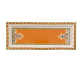 Miseczka Samarkand Mandarin 25x10cm