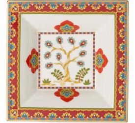 Miseczka Samarkand Accessories 14x14cm