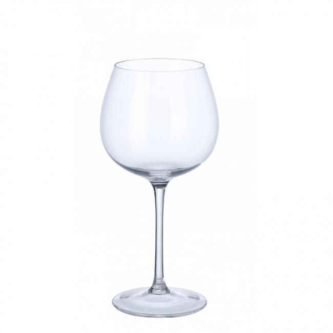 Kieliszek Purismo 550ml do wina czerwonego
