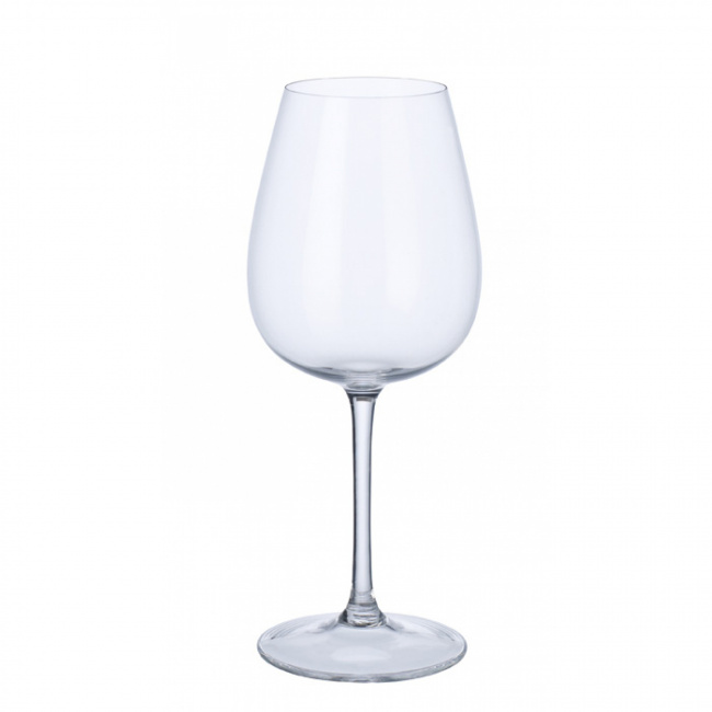 Kieliszek Purismo 570ml do wina czerwonego