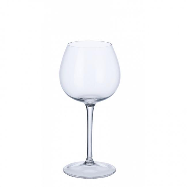 Kieliszek Purismo 380ml do wina białego