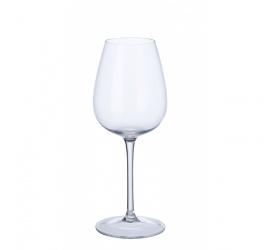 Kieliszek Purismo 400ml do wina białego