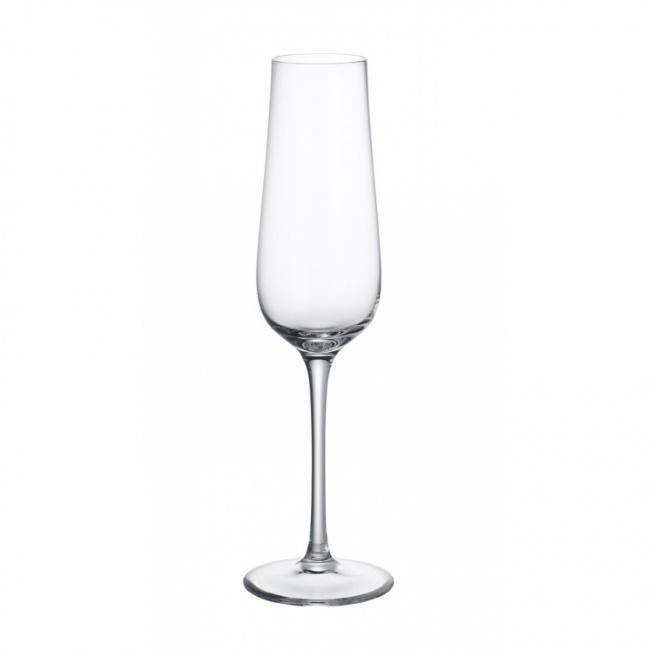 Kieliszek Purismo 270ml do szampana