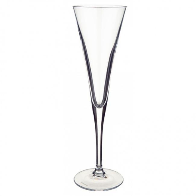 Kieliszek Purismo 180ml do szampana