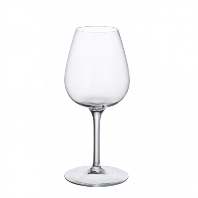 Kieliszek Purismo 260ml do wina deserowego