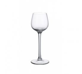 Kieliszek Purismo 70ml do wódki
