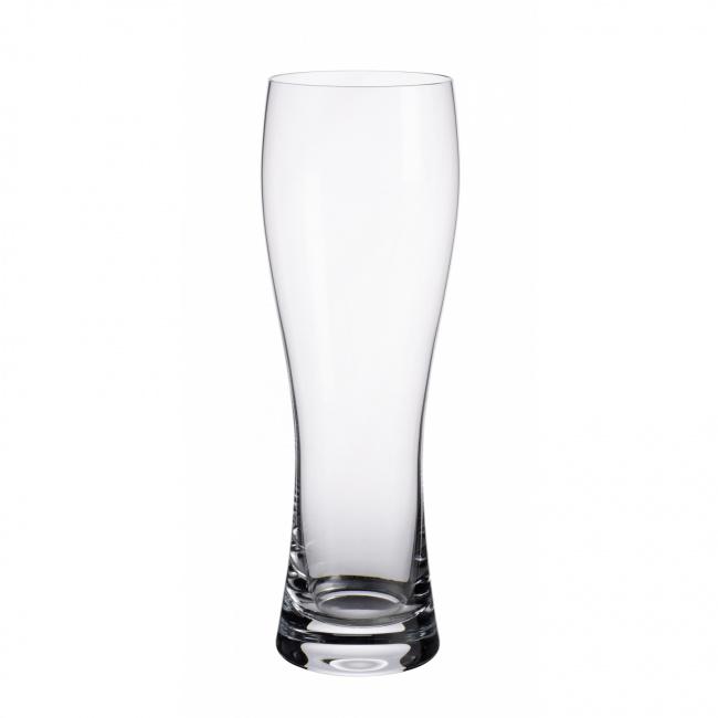 Szklanka Purismo 400ml do piwa
