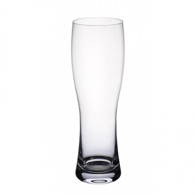 Szklanka Purismo 740ml do piwa