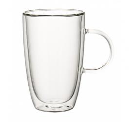 Filiżanka Artesano Hot Beverages 450ml