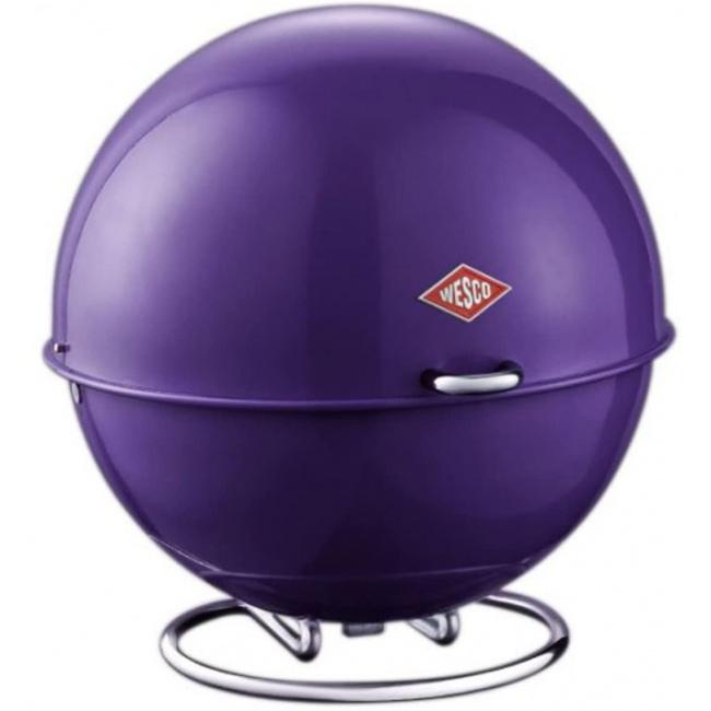 Chlebak Superball 26cm indigo