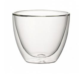Szklanka Artesano Hot Beverages 420ml do kawy/herbaty