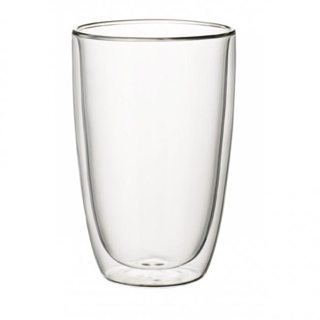 Szklanka Artesano Hot Beverages 490ml
