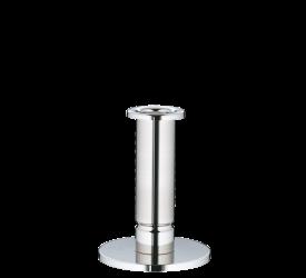 Świecznik Pure 10,5cm